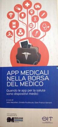 Book Cover: Il quadro giuridico europeo e nazionale